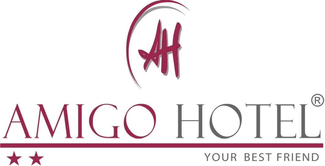 amigohotel-logo copy