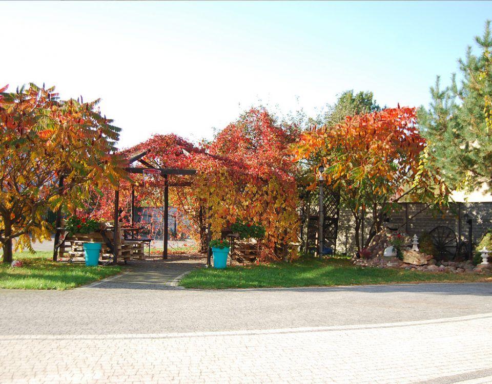 Hotel Sulejówek 2